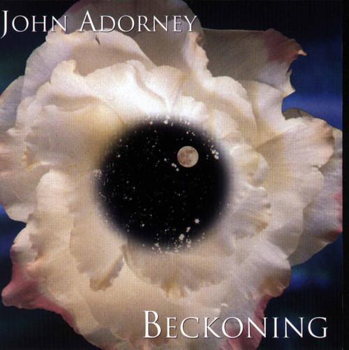 Beckoning DOWNLOAD - John Adorney