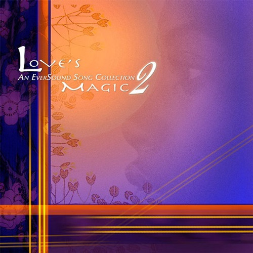Love's Magic 2 DOWNLOAD- Song collection