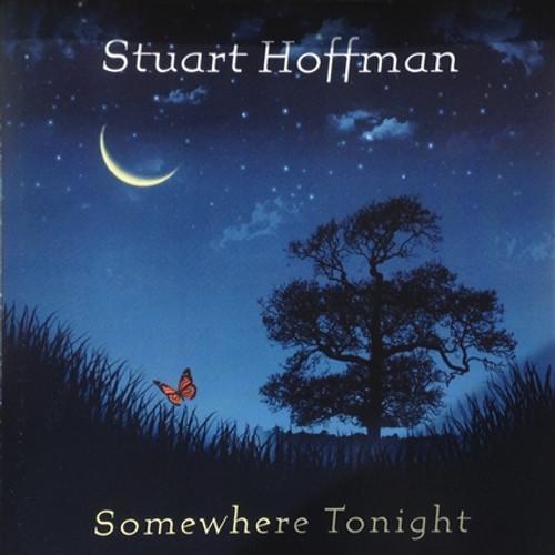 Somewhere Tonight DOWNLOAD