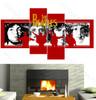 Hollywood Beatles