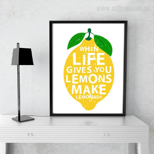 Beautiful Canvas Wall Art Online Australia Pictures Inspiration ...