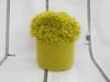 Knitting Pattern #256
