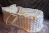 Knitting Pattern #168