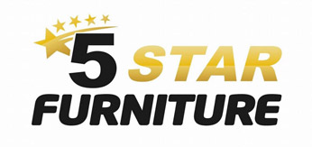 5 Star Furniture   Dallas