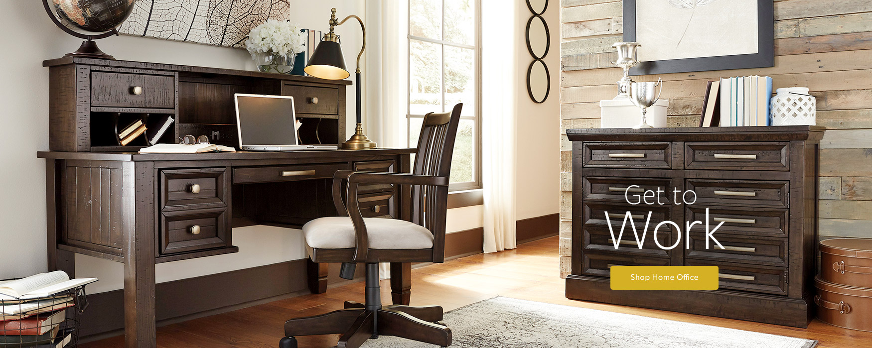 Beau 5 Star Furniture Dallas