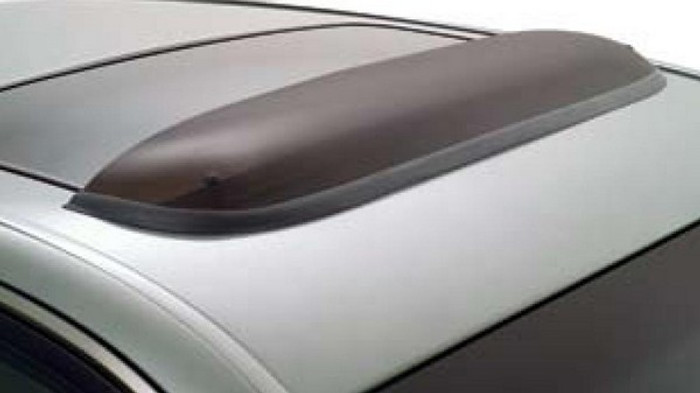 Kia Amanti Sunroof Deflector