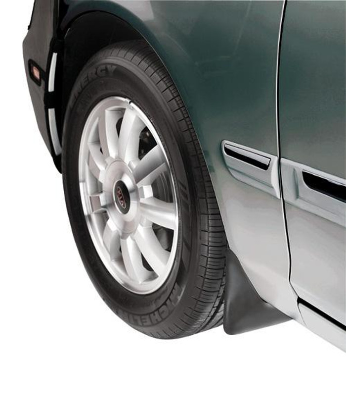 Kia Amanti Mud Guards