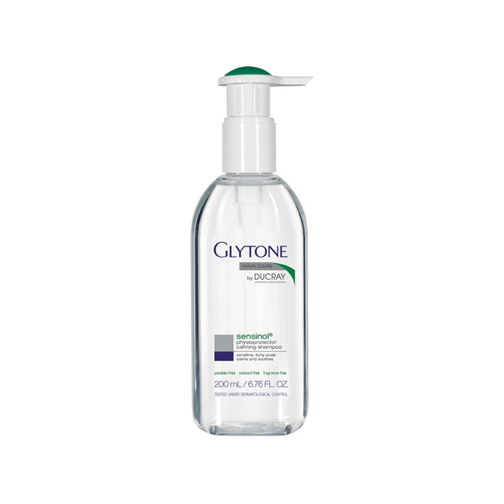 Glytone Calming Shampoo