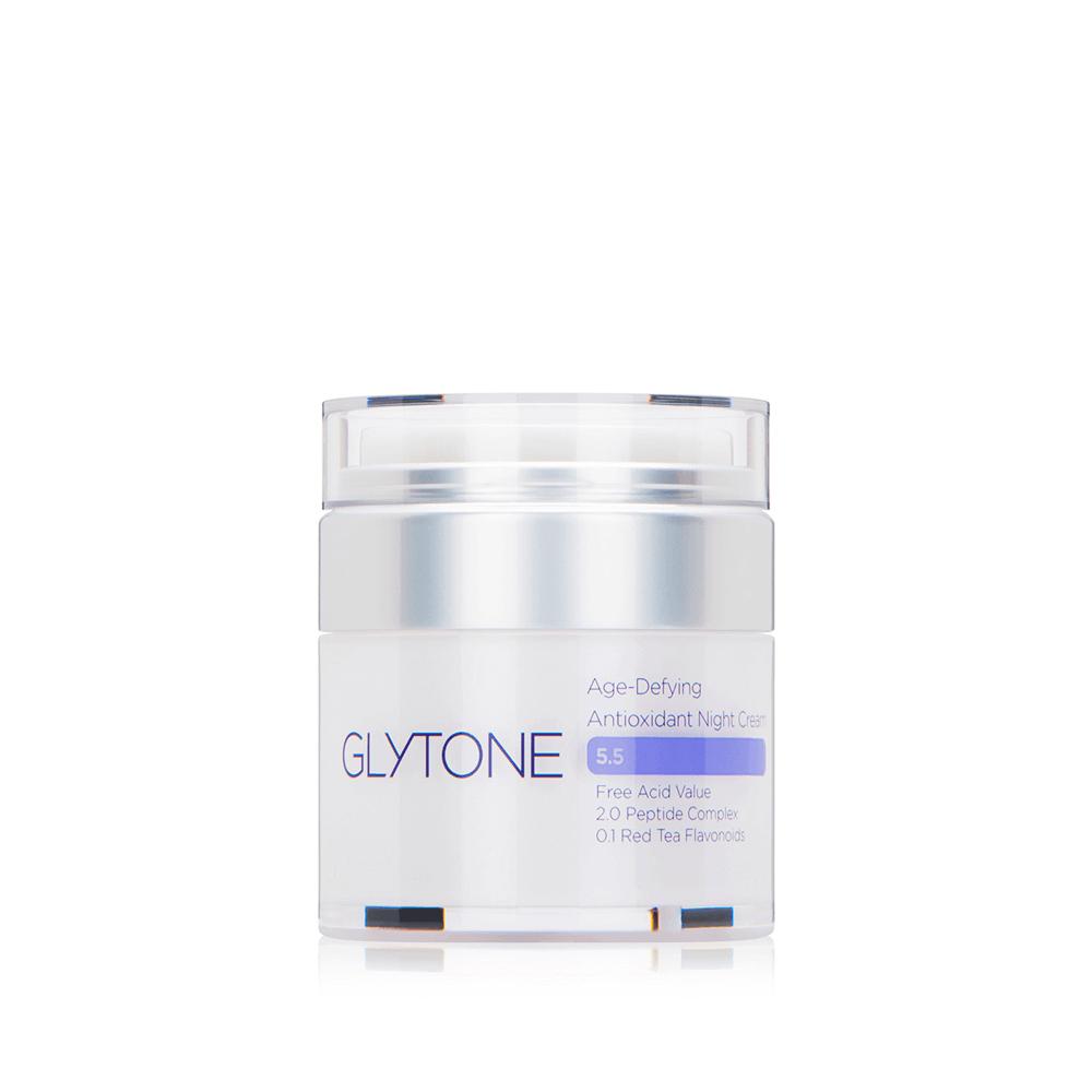 Glytone Age-Defying Night Cream