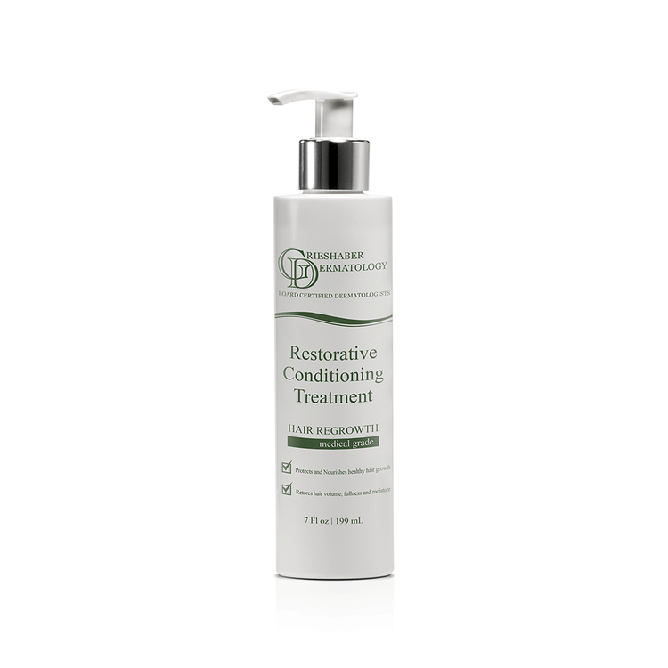 GD Restorative Conditioning Treatment