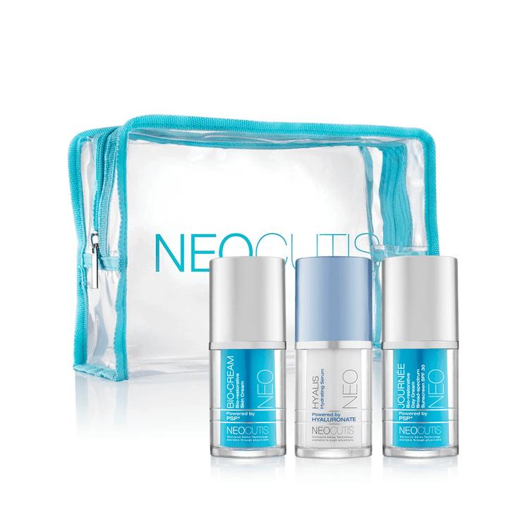 Neocutis Skincare System