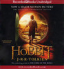 The Hobbit Audio Books