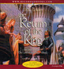 Lord of the Rings: The Return of the King Audio Book story
