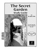 Secret Garden Progeny Press unit study guide lesson plans for literature and reading from a Christian worldview with Biblical integration