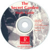 Secret Garden Progeny Press unit study guide lesson plans for literature and reading from a Christian perspective with Biblical integration