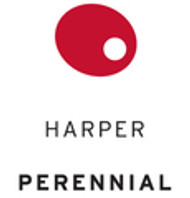 Harper Perennial, Modern Classics