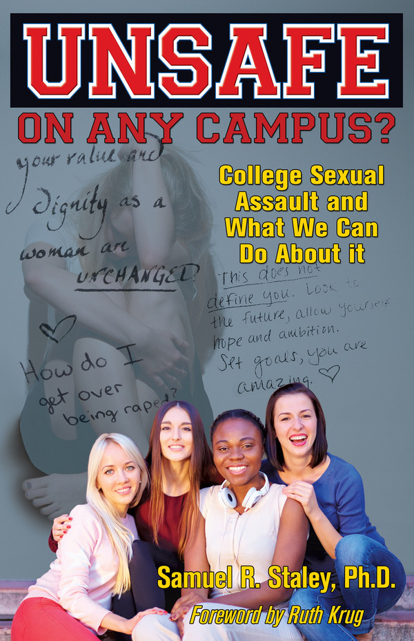 Unsafe on Any Campus