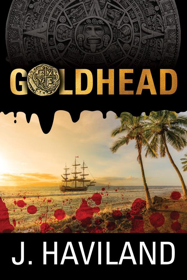 Goldhead