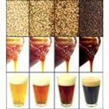 Extracts, Liquid (LME)