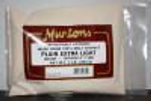 Muntons Plain Extra Light DME A