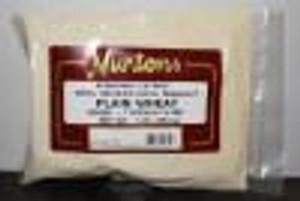 Muntons Plain Wheat DME A