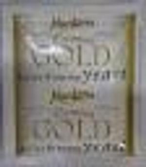 Muntons Premium Gold Yeast