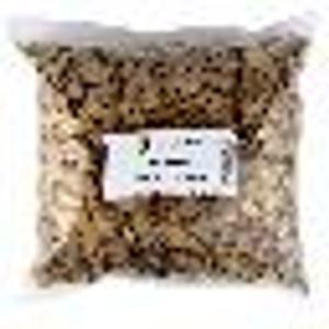American Oak Chips B