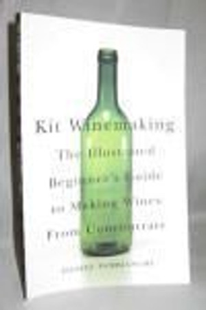 Kit Winemaking