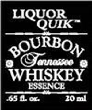 Tennessee Bourbon Whiskey (JD)