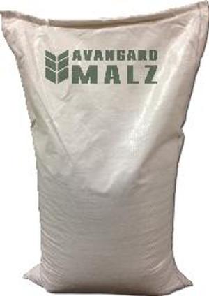 AVANGARD MALZ PREMIUM WHEAT MALT 55 LB