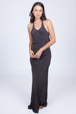 ACACIA Maliko Dress in Shadow