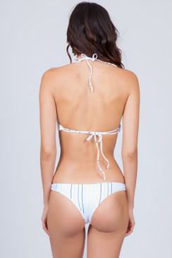 TAVIK Ali Bottom in Horizon Stripe