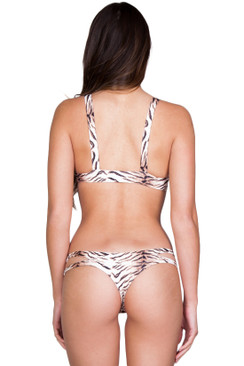 ACACIA Baldwin Bottom in Tiger