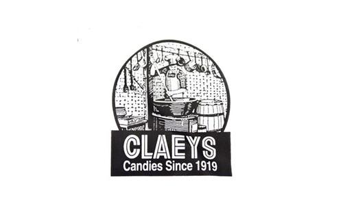 Claey's