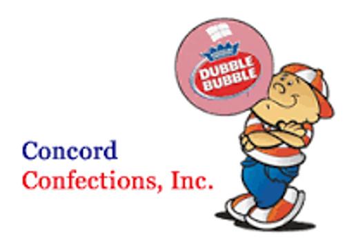 Concord Confections