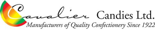 Cavalier Candies, LTD