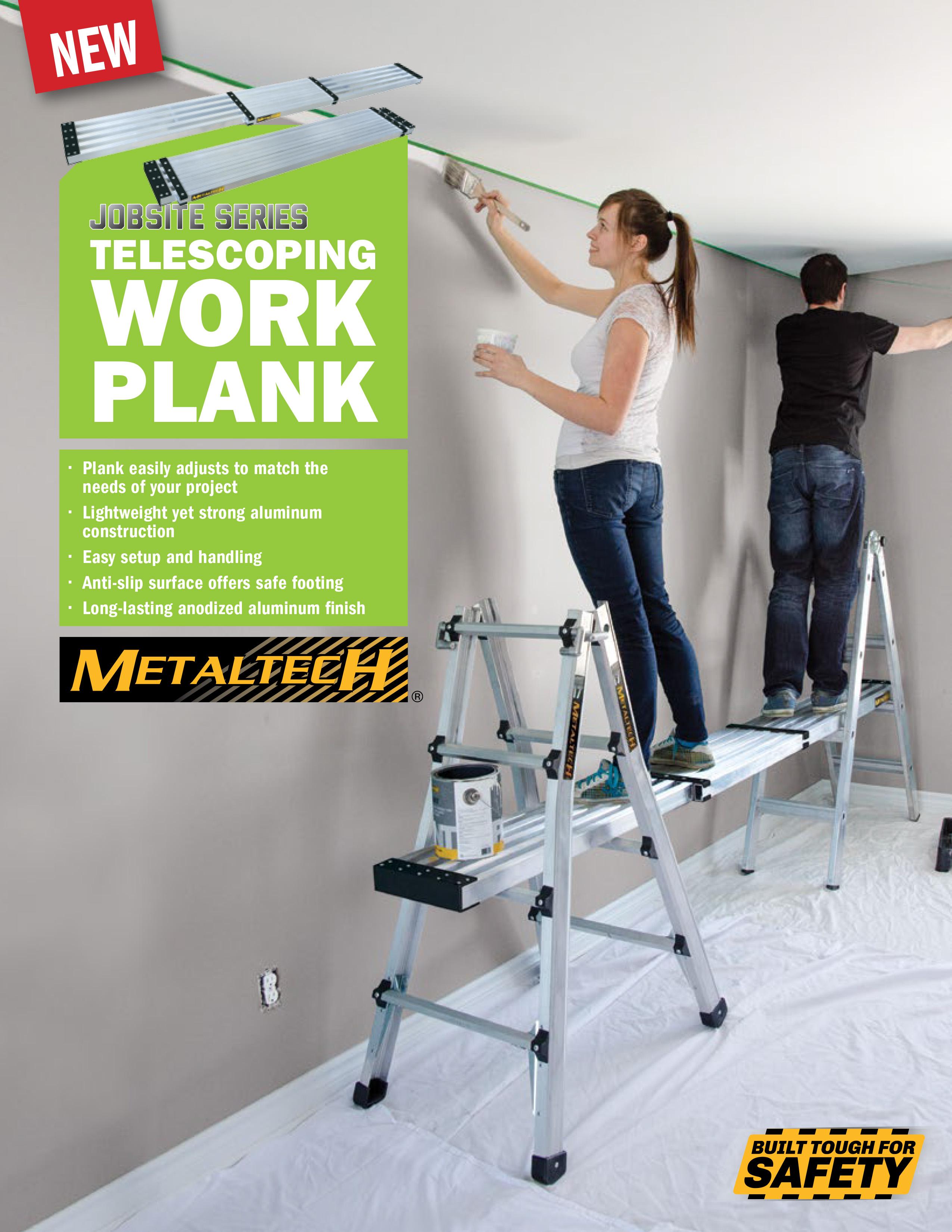 metaltech-telescoping-work-plank-1.jpg