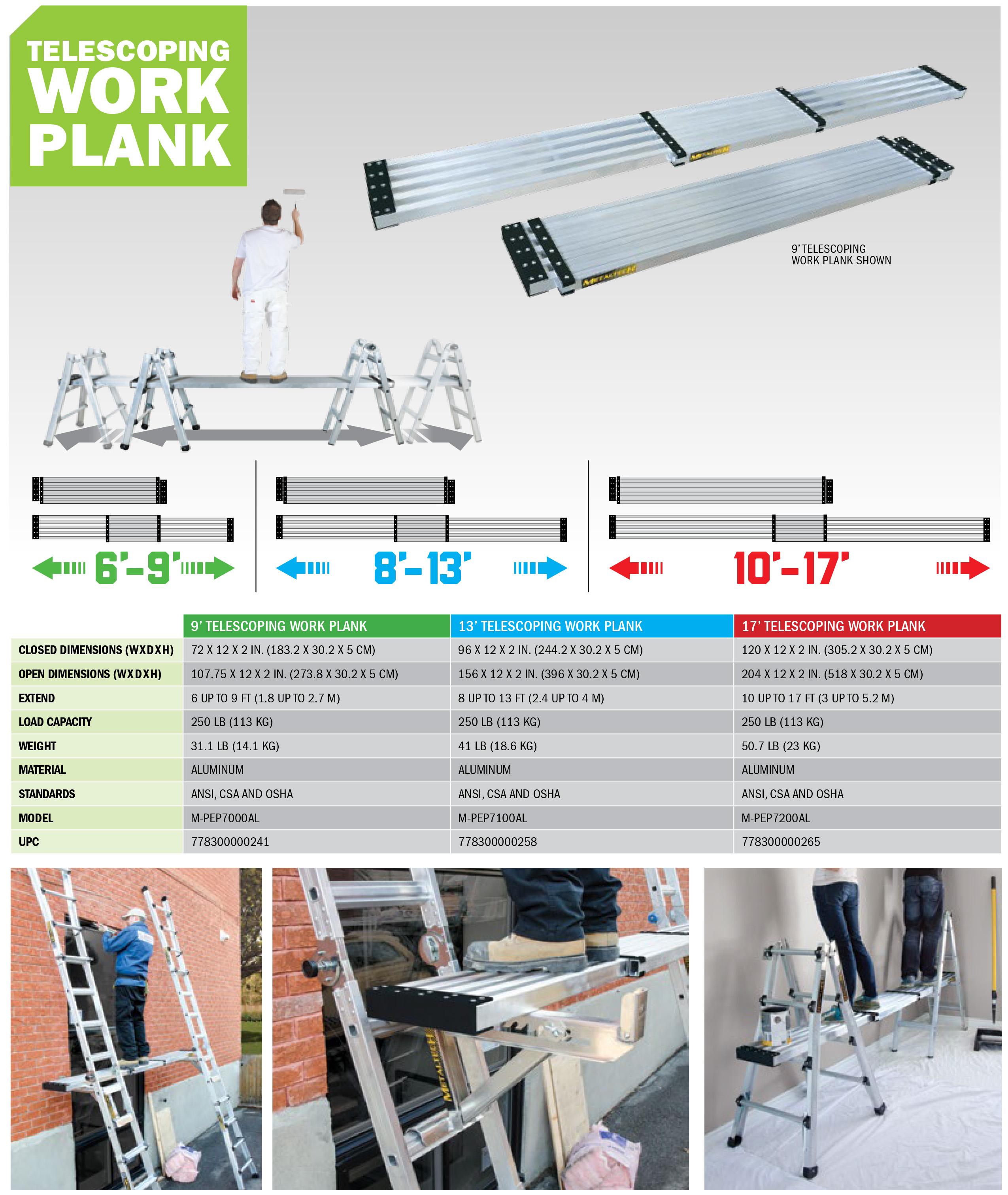 metaltech-telescoping-work-plank-2.jpg
