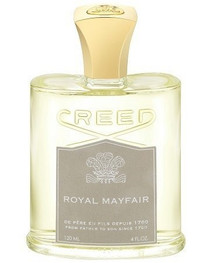 Creed Royal Mayfair Flask 120ml