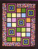 Outside the Box Quilt