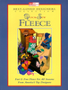 Quick-Sew Fleece: Fast & Fun Fleece for All Seasons from America's Top Designers (Best-Loved Designers' Collection