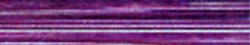 Variegated Woolly Nylon Thread 1000m Purples