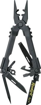 Personalized Gerber DET Tool Multi-Tool