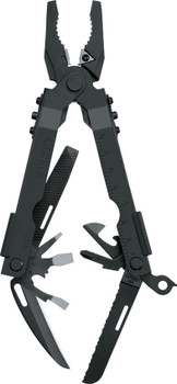 Personalized Gerber 600 Multi-Tool
