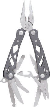 Personalized Gerber Suspension Multi-Tool