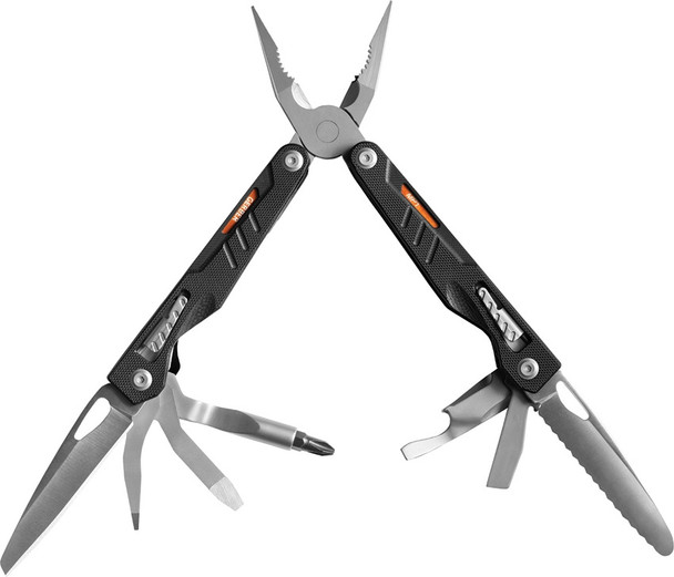 Personalized Gerber MP1 Multi-Tool
