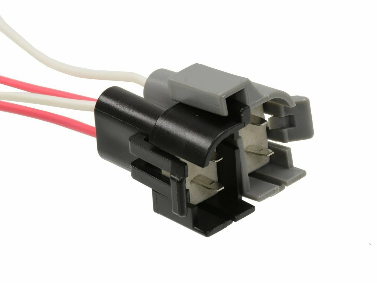 Tpi Hei Diagram Coil Wire Diagrams Module Wiring Gm Ignition Harness Diy U2022 Chevy 350 Distributor