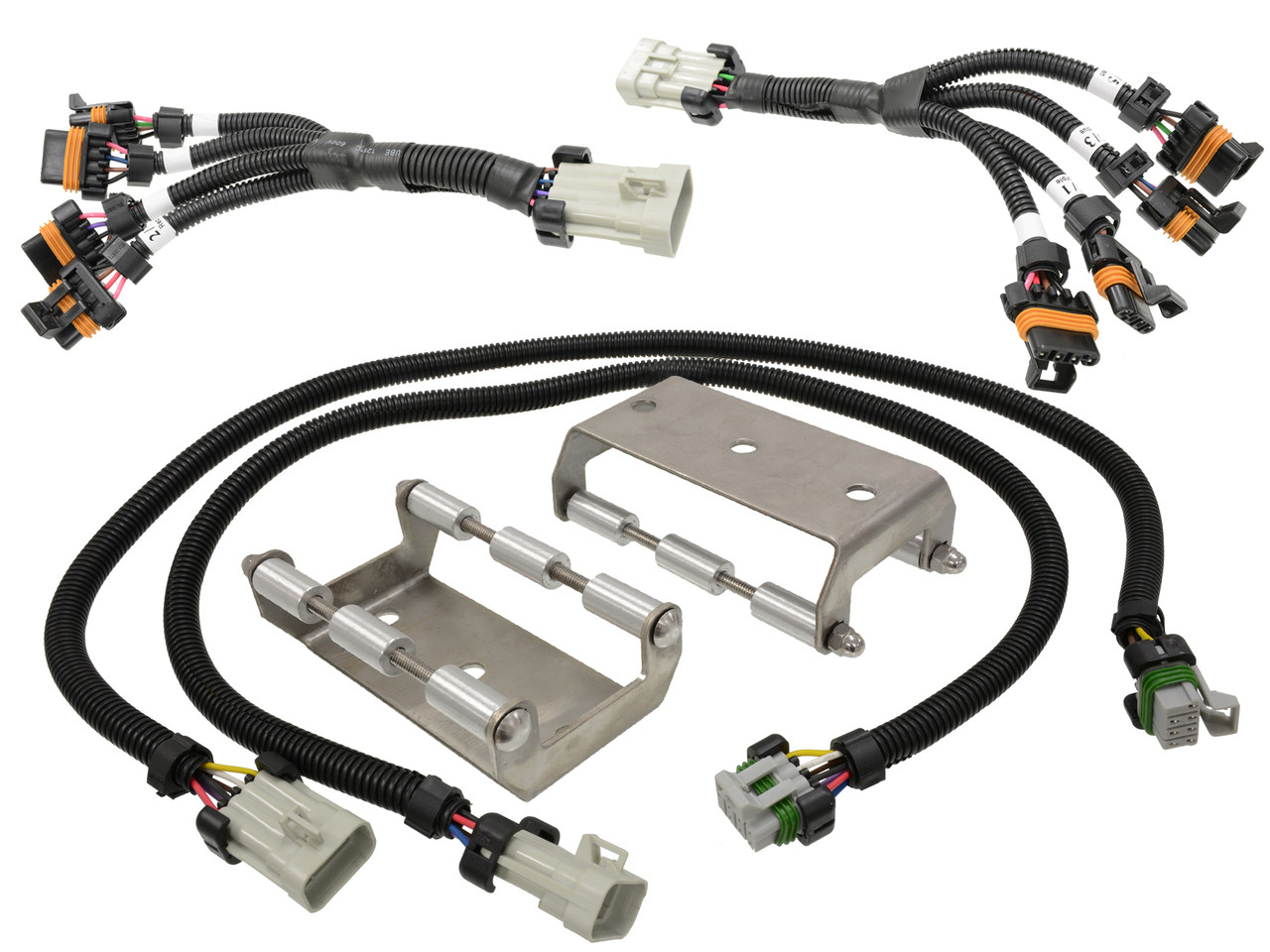 mf 135 wiring harness html with Michigan Harness Roller on  together with 3 Phase Delta Diagram furthermore 7m86g Chevrolet K1500 4x4 Replacing Turn Signal Switch further Electrical Diagram Massey Ferguson 231 moreover 8jn89 Wiring Diagram John Deere 111.
