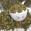 Dried Loose Moringa Leaves (16 Oz)