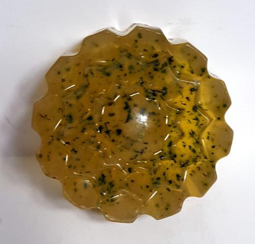 20% OFF SALE Moringa Leaf Organic Glycerin Soap Value Pk *Made Fresh to Order*
